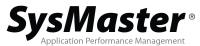 SysMaster-logo