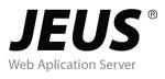 JEUS-logo