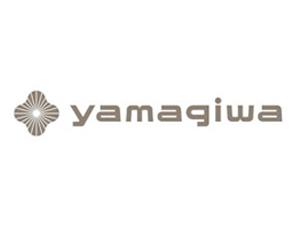 yamagiwa