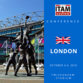 london_itam_review-250x250