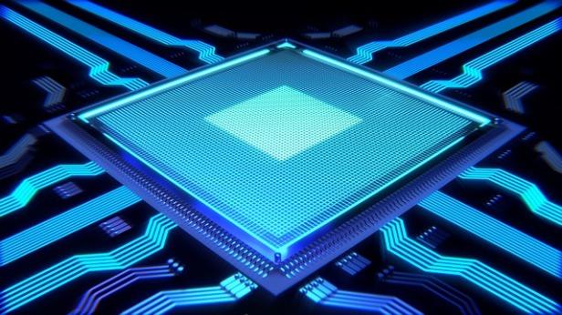 processor-2217771_640.jpg